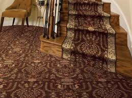 just carpets and flooring outlet carpet vidalondon
