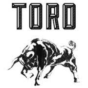 logo chef de cuisine chef de cuisine at toro restaurant culinary agents