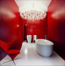 Chandelier Bathroom Vanity Lighting Bathroom Magnificent Pink Chandelier Dining Chandelier Lighting
