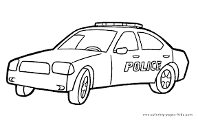 extraordinary design ideas coloring pages kids cars free