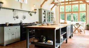 the guildford dairy kitchen devol kitchens cool kitchen