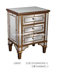 Mirror Chest Of Drawers Dressing Mirror Drawers Dressing Mirror Drawers Suppliers And