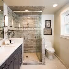 Luxurious Interior Design - six walls interior design project portfolio