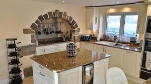 Kitchen Designers Sydney Kitchen Design Modern Kitchen Cabinets Kitchen Doors U Shaped