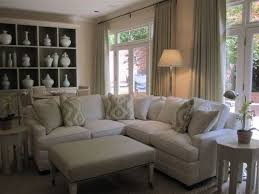 66 best sectional sofas images on pinterest diapers sectional
