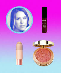 Makeup That Looks Airbrushed Celebrity Makeup Artist Best Drugstore Beauty