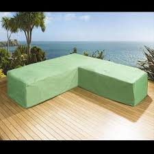 garden covers for furniture home outdoor decoration
