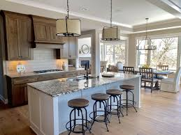 kitchen ideas for light wood cabinets 24 rustic kitchen cabinet ideas for 2021