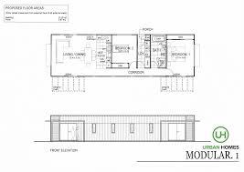 house designs modular urban homes tasmania house builders in