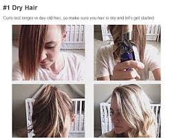 how to curl your hair fast with a wand how to curl your hair fast 10 photos