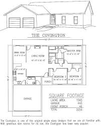 floor plans for homes residential floor plan residential steel house plans manufactured