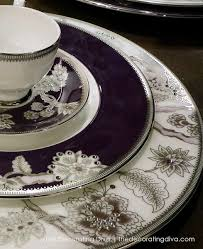best 25 china dinnerware ideas on