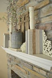 everyday table centerpiece ideas for home decor best 20 mantel decor everyday ideas on pinterest fireplace