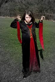 99 best halloween images on pinterest costumes halloween ideas
