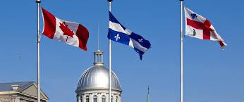 bureau des visas canada bureau immigration québec canada immigrant québec