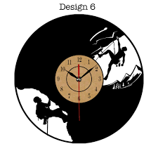Wall Clock Modern Popular Wall Watches Design Buy Cheap Wall Watches Design Lots