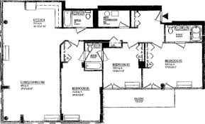 floor plans for homes free floor plans for haunted house house decorations