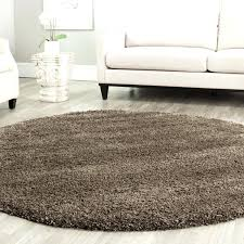 Kohls Area Rugs 4 6 Area Rug Rugs Wayfair Home Depot With Rubber Backing