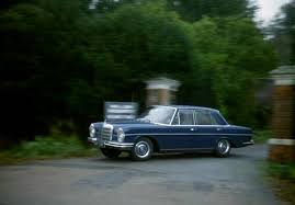 mercedes 250s imcdb org 1967 mercedes 250 s w108 in the chions 1968
