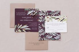 winery wedding invitations winery wedding invitations picture ideas references
