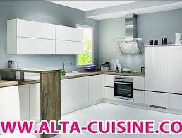 recherche cuisine equipee notre expertise recherche cuisine equipee vos idées de design d