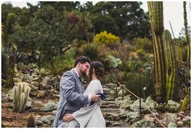 Berkeley Botanical Garden Wedding Bay Area Wedding Photographer Berkeley Wedding Photography At