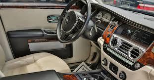 lexus san diego dealers event motoring san diego ca new u0026 used cars trucks sales u0026 service