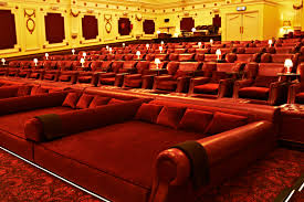 london art house cinema listings house plans and ideas