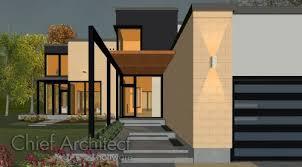 Amazoncom Home Designer Architectural  Download Software - Architect home designer