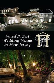 affordable wedding venues in nj cstle merics cstle s affordable wedding venues ny nj wedding