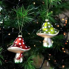 27 best tree baubles images on