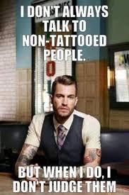 Tattoo Meme - https www reddit com r badtattoos comments 57base feeling grape