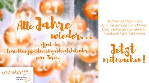 K He Online Kaufen Mit Montage Möbel Weber Küchen Möbel Leuchten Neustadt Landau Karlsruhe