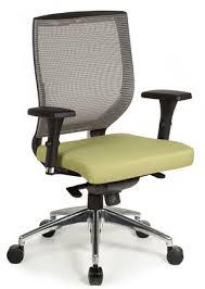 adi malla high back swivel tilt task chair officechairsusa