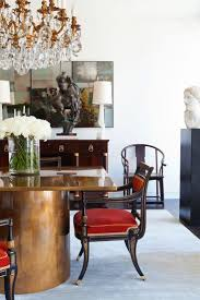 858 best dining rooms images on pinterest chairs dining rooms