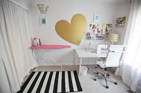 black white and gold bedroom ideas classic varnished wood wall