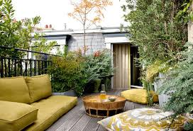 Backyard Room Ideas 10 Outdoor Room Ideas That Radiate Style