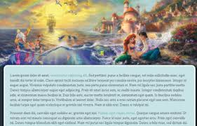 mermaid email templates u0026 themes gmail customize