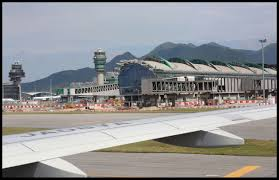 hong kong chek lap kok airport island developments page 14