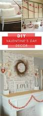 Valentine S Day Heart Decor by 514 Best Valentine U0027s Day With Joann Images On Pinterest