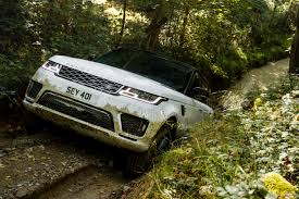 land rover sport price 2018 land rover range rover sport release date price and specs