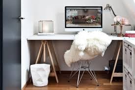 Stylish Home Office Desks 30 Unique Fashionable Home Office Furniture Stylish Home Office