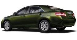 toyota camry price in saudi arabia toyota camry 2011 prices in saudi arabia specs reviews for
