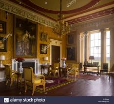 cairness house fraserburgh aberdeenshire scotland spacious and