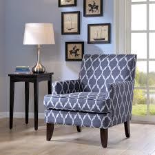 Geometric Accent Chair Geometric Accent Chairs You U0027ll Love Wayfair Inside Burgundy
