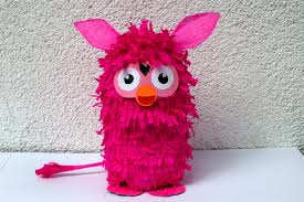 recycled diy plastic bottle toy furby youtube