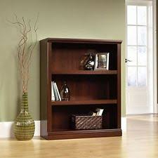 Mainstays 3 Shelf Bookcase Kids 3 Shelf Bookcase Cherry Bookshelves Children Storage