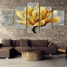 popular art deco wall panels buy cheap art deco wall panels lots