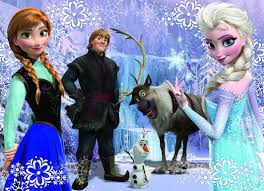 backgrounds images disney characters frozen character