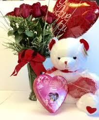valentine u0027s day flowers same day delivery reno sparks flowerbell